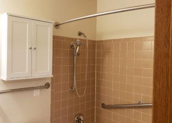 Aspen Meadows Bathroom