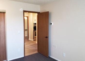 Aspen Meadows Bedroom