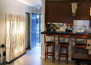 Breezes 1 Living Area