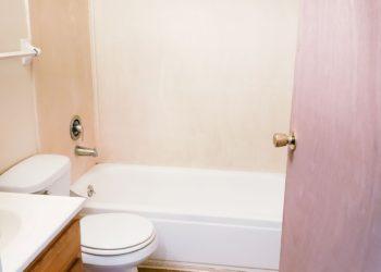 Eagle Ridge Bathroom