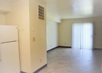 Eagle Ridge Living Area