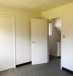 Fairview II Bedroom