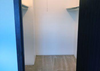 Fox Hill Closet