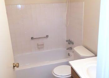 Gates Mills Bathroom