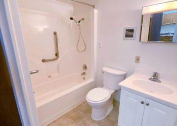 Grandview Bathroom
