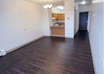 Grandview Living Area
