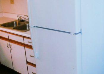 HDR Kitchen