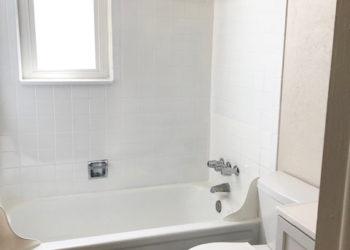 Holly Bathroom