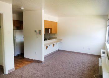 IOOF Living Area