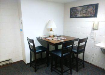 Landmark Community Room