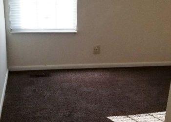 Meadowlark Bedroom