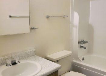 Montview Bathroom