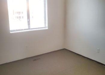 Montview Bedroom