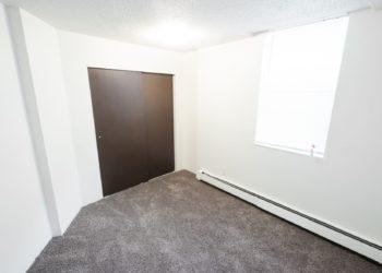 Nueva Americana Bedroom