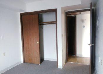 Oakhaven Bedroom