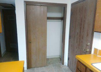 Oakhaven Kitchen