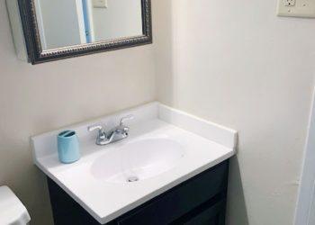 Southwood Bathroom