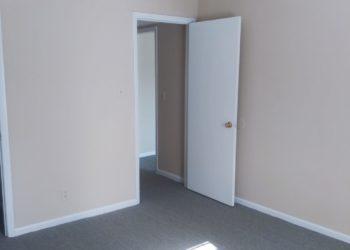 Southwood Bedroom