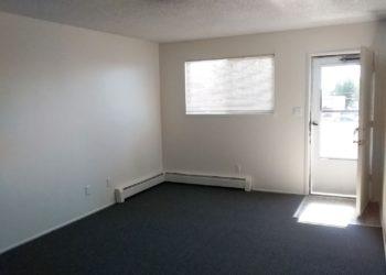 Tiffany Square Living Room