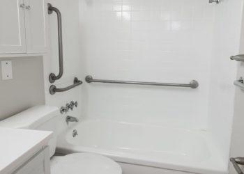William Tell Bathroom