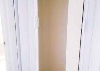 Willow Closet