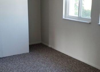Wyandot Bedroom