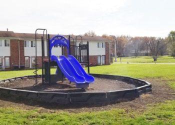 Wyandot Playground